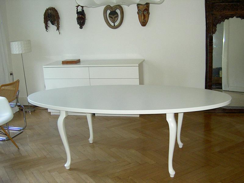 olf dagef r tischlermeister m bel fenster haust ren. Black Bedroom Furniture Sets. Home Design Ideas